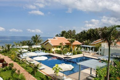 saigon-phuquoc-resort-5