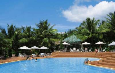 saigon-phuquoc-resort-6
