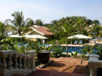 saigon-phuquoc-resort-7