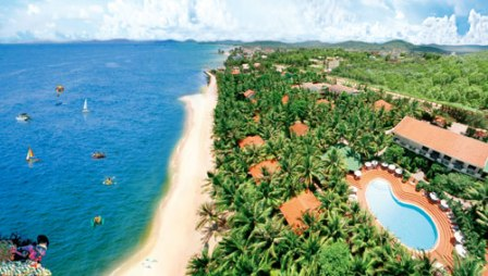 saigon-phuquoc-resort1