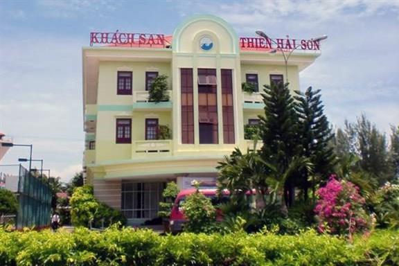 thien-hai-son-phu-quoc-resort-phu-quoc-1