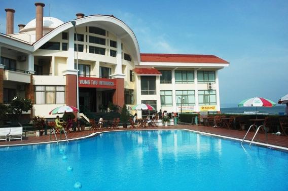 vung-tau-intourco-resort1