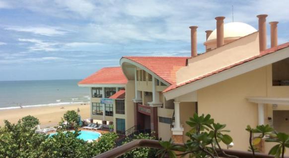 vung-tau-intourco-resort2