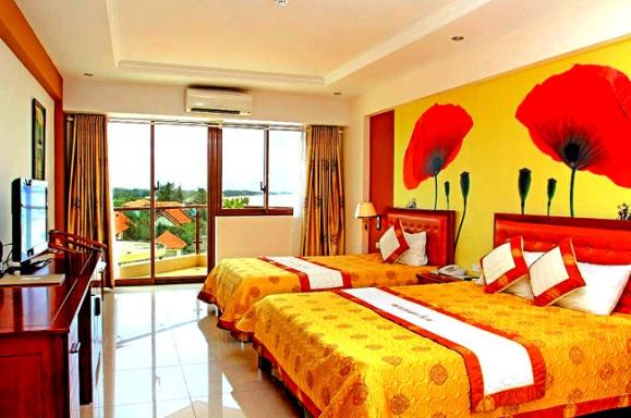 vung-tau-intourco-resort3