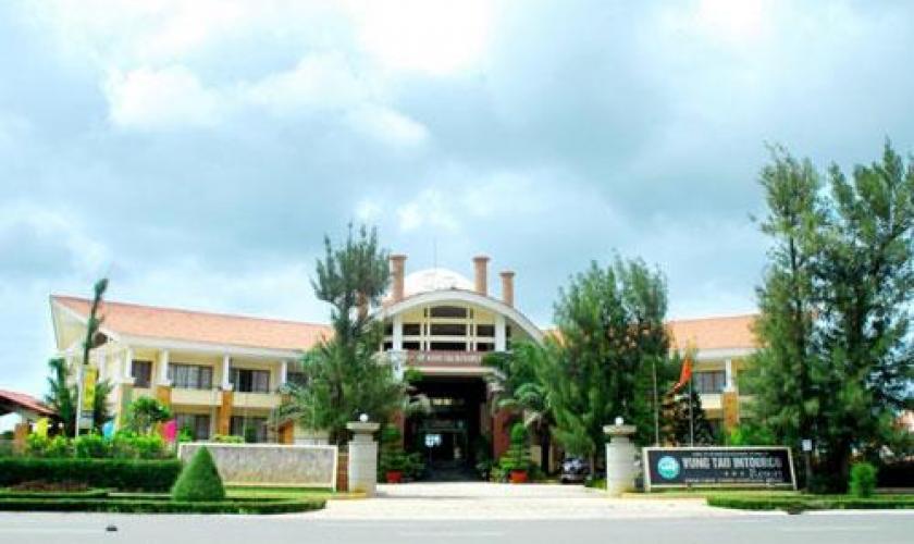 000133_29122018_intourco-resort-vung-tau-8