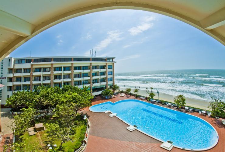000156_29122018_intourco-resort-vung-tau-7