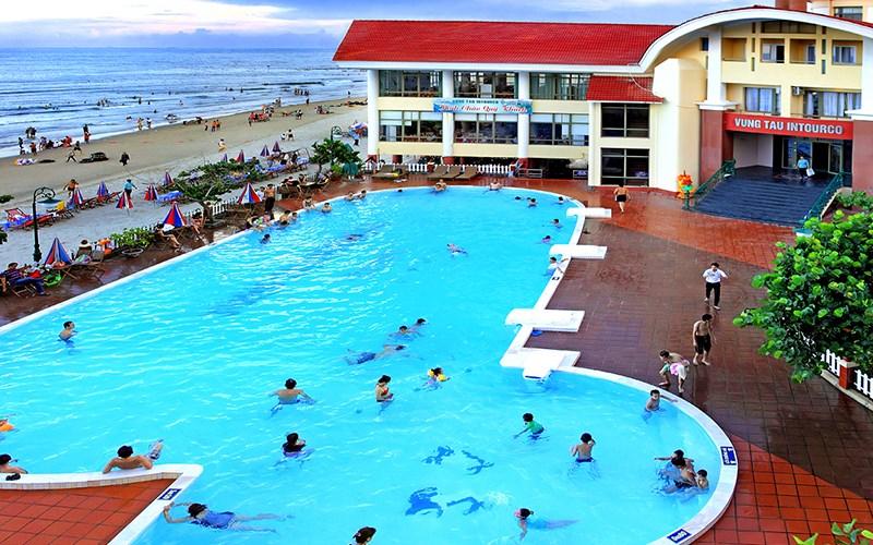 235809_28122018_intourco-resort-vung-tau-1