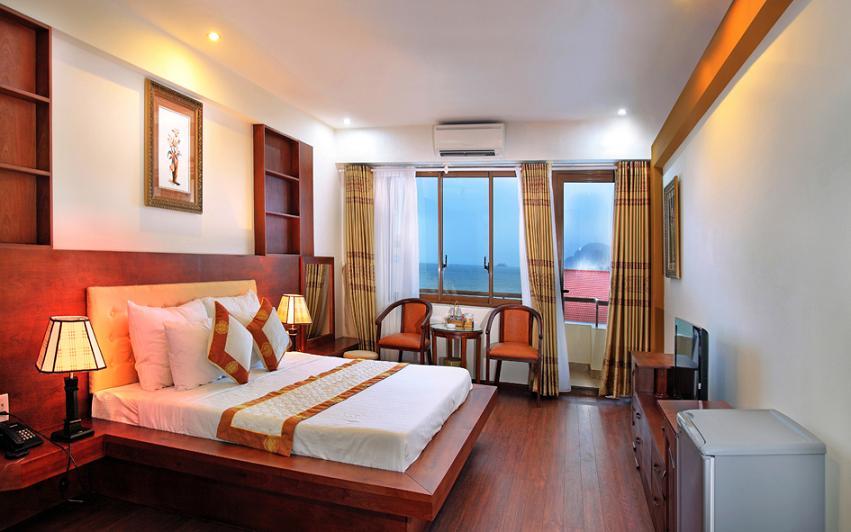 235908_28122018_intourco-resort-vung-tau-3