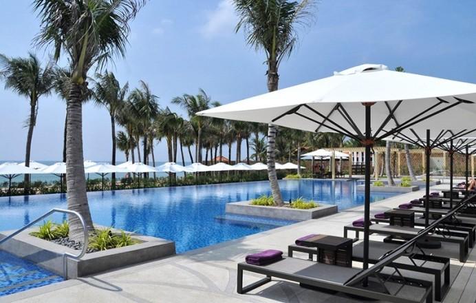 salinda-resort-phu-quoc1