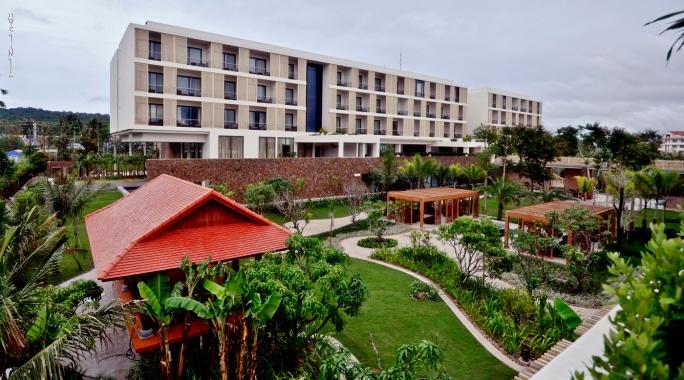 salinda-resort-phu-quoc4