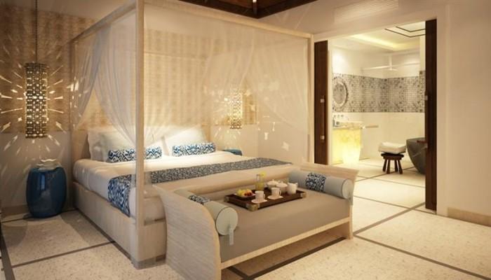 salinda-resort-phu-quoc6