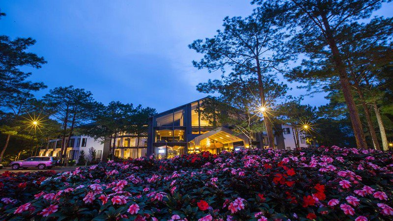 terracotta_hotel_and_resort_da_lat-3