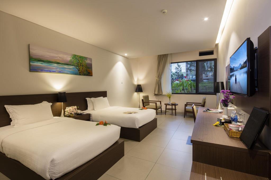 terracotta_hotel_and_resort_da_lat
