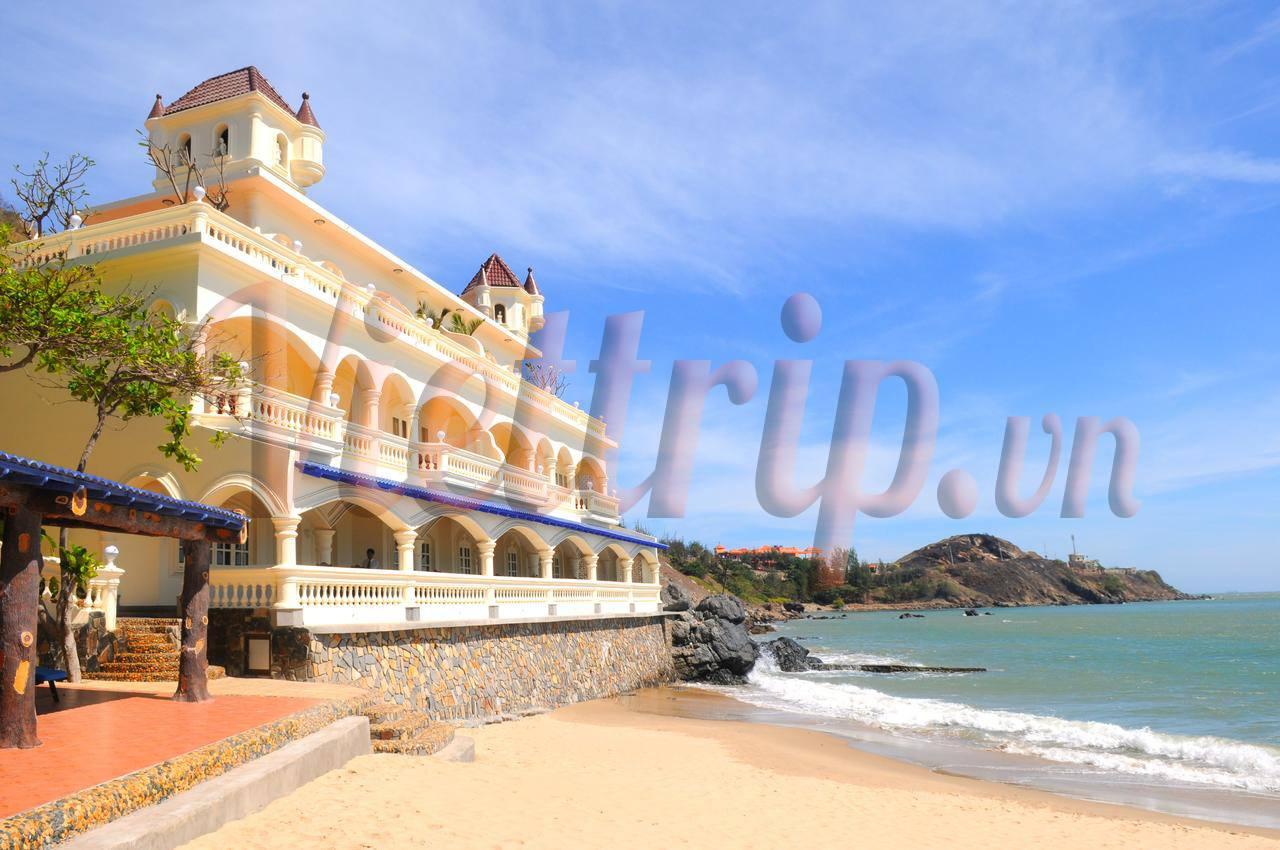 103727_01092018_lan-rung-resort-vung-tau-viettrip2