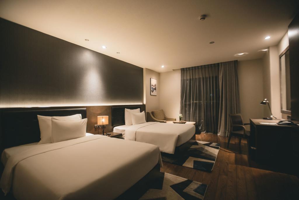 174147_09092019_malibu-hotel-vung-tau-viettrip-5