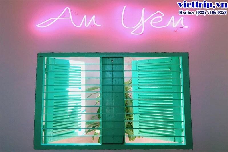 homestay-an-yen-vung-tau-viettrip1