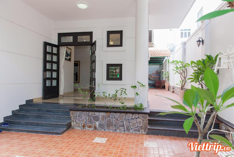 hong-ngoc-villa-vung-tau-viettrip3