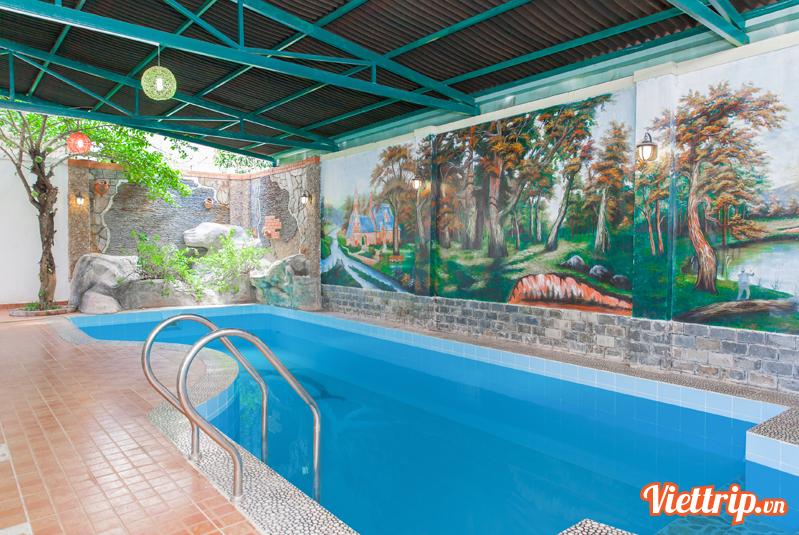 hong-ngoc-villa-vung-tau-viettrip5