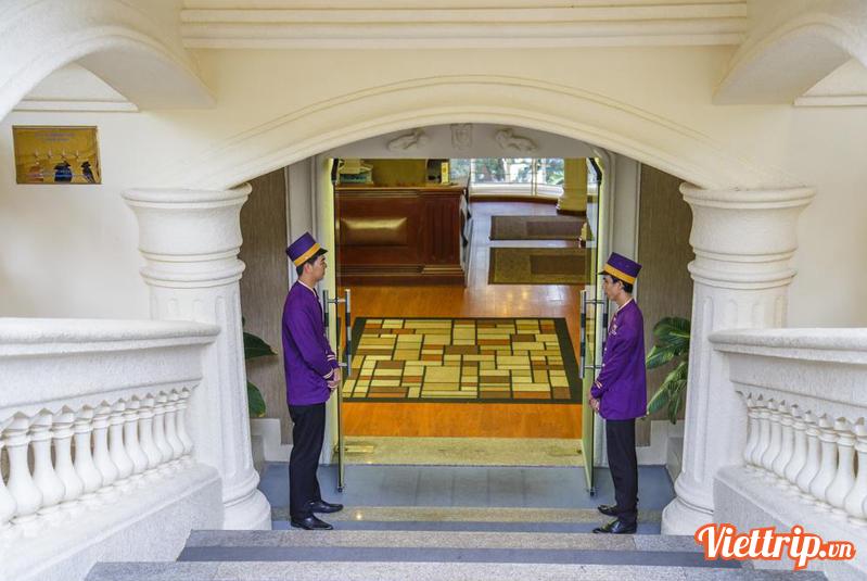 lan-rung-resort-vung-tau-viettrip30