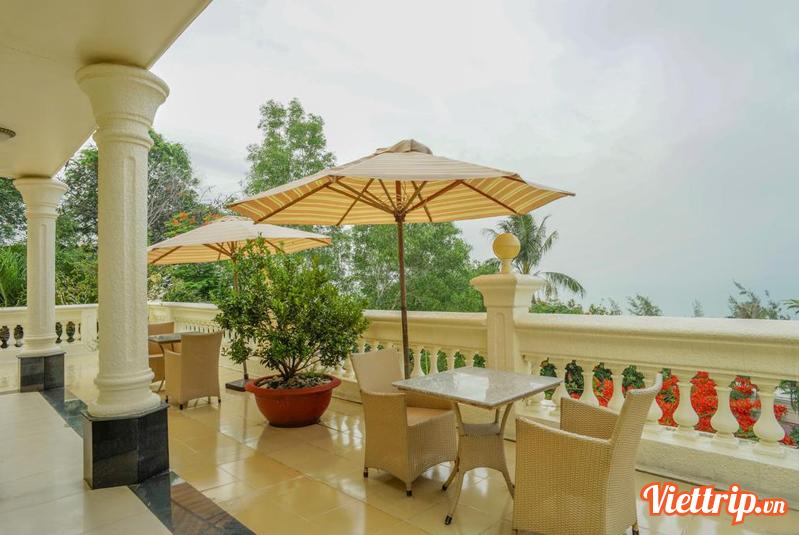 lan-rung-resort-vung-tau-viettrip5