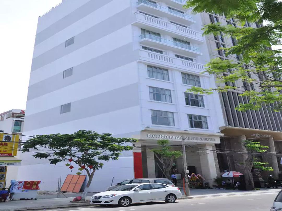 122347_01072018_richico-apartment-hotel-danang-canhodulich2