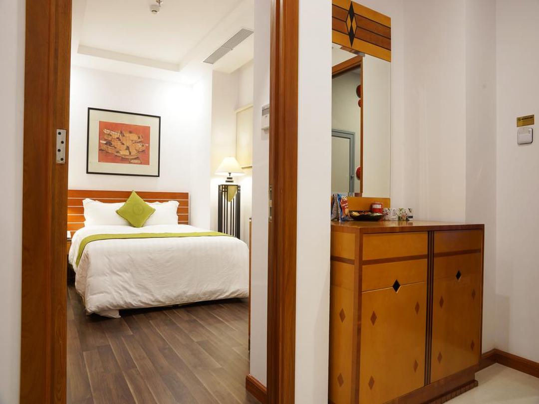 122423_01072018_richico-apartment-hotel-danang-canhodulich10