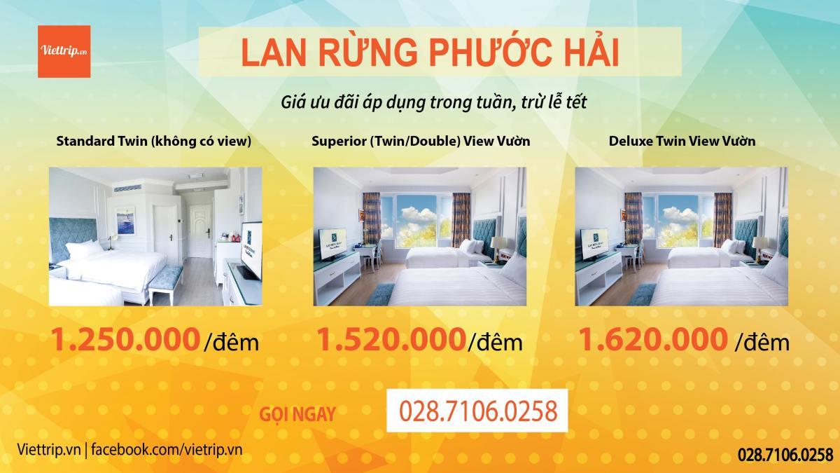 banner-lan-rung-phuoc-hai-01-min