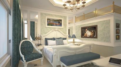lan-rung-phuc-hai-suite