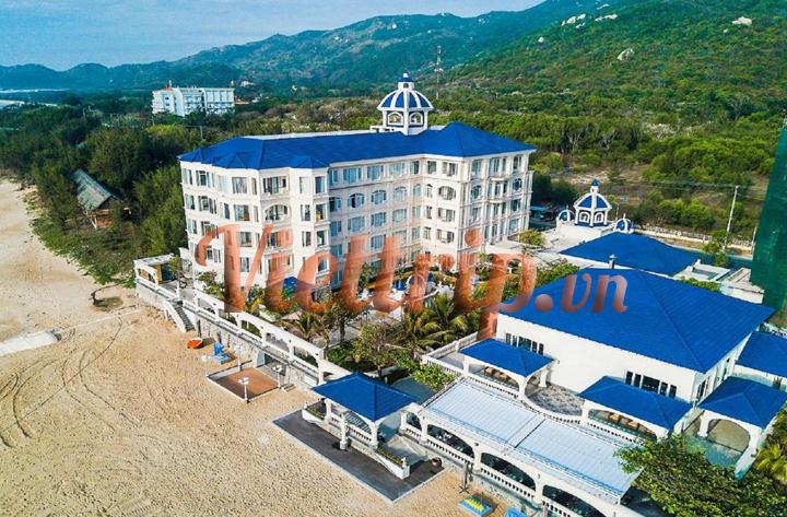 Lan-rung-phuoc-hai-resort-viettrip38