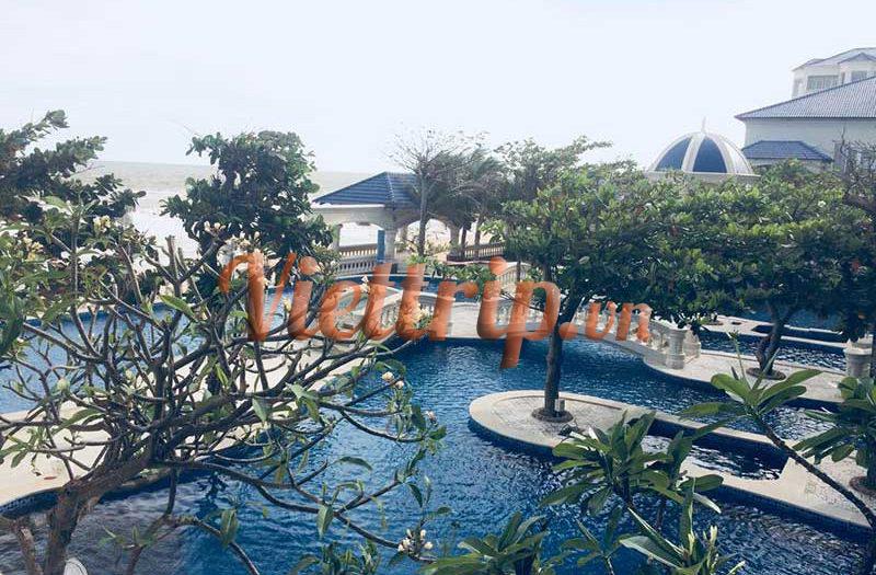 Lan-rung-phuoc-hai-resort-viettrip40
