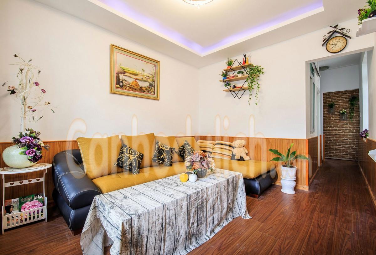 sweet-house1-villa-da-lat-canhodulich1