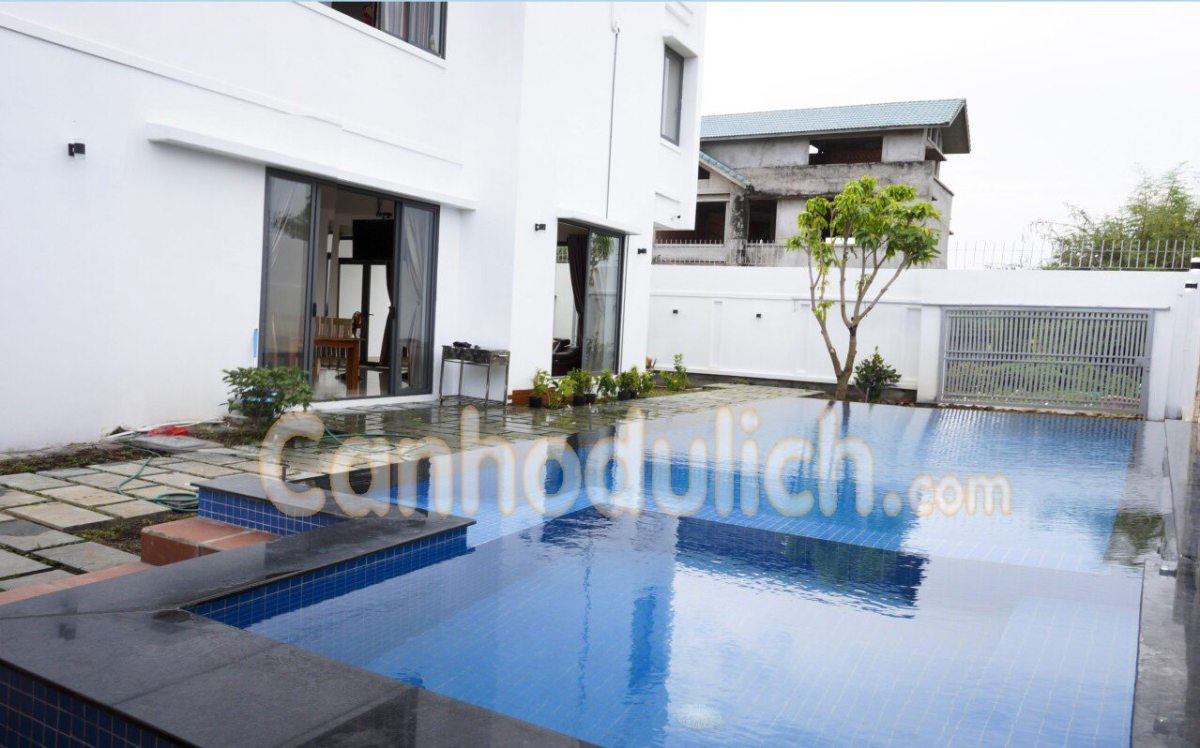 112450_07102018_vietpalm12-villa-vung-tau-canhodulich1