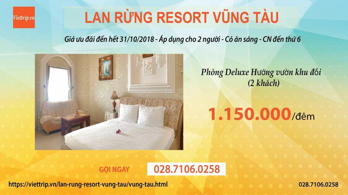 banner-lan-rung-vung-tau