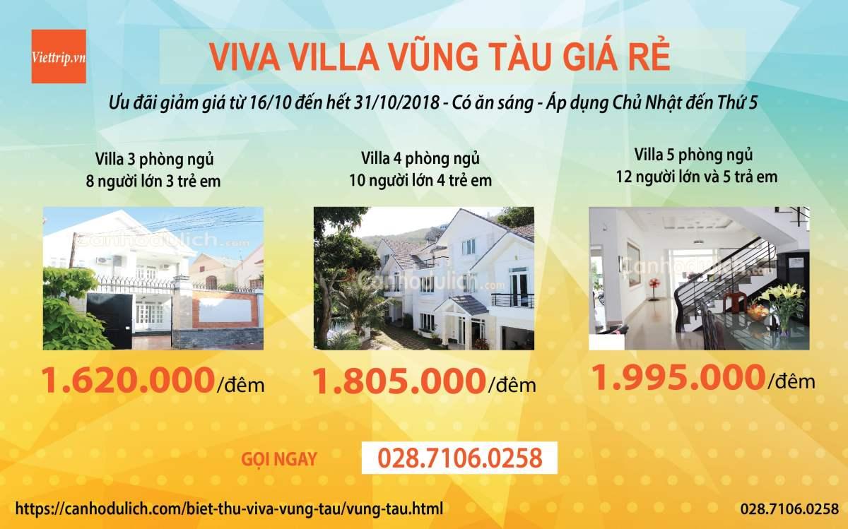 banner-viva-vung-tau-3110-01