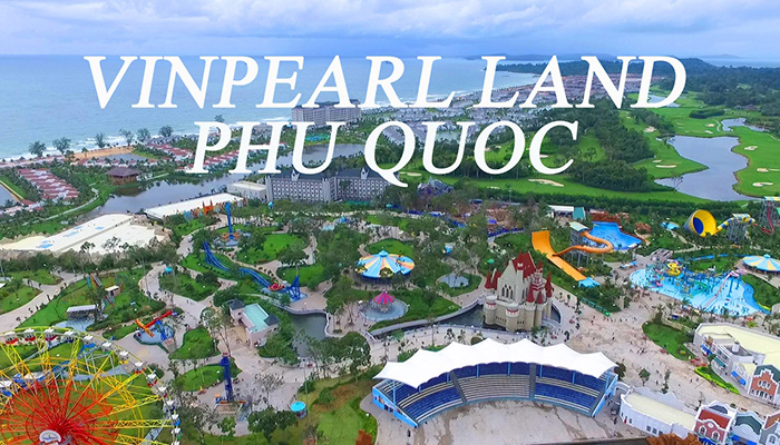 vinpearl-phu-quoc-cover1
