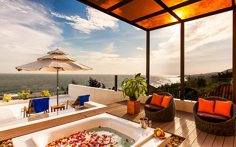 the-cliff-resort-residences-1